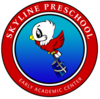 Skyline Education Preschool