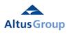 Altus Group