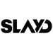 SLAYD Media