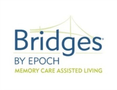EPOCH Senior Living - Bridges by EPOCH at Norwalk