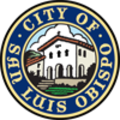 Water Resource Recovery Facility Chief Operator At City Of San Luis
