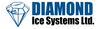 DIAMOND ICE SYSTEMS