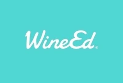 wine trainer consultant