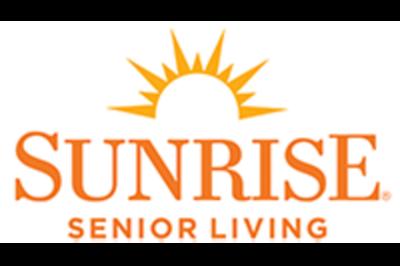 Care Giver Memory Care Full Time Job At Sunrise Senior Living In