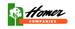 Homer Companies