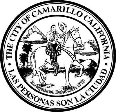 Source Control Inspector Job At City Of Camarillo In Camarillo