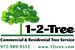 1-2-Tree
