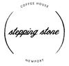 Stepping Stone Coffeehouse