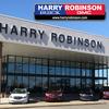 Harry Robinson Buick GMC