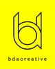 BDA Creative GmbH & Co.KG