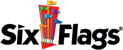 Six Flags Corporate