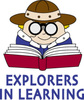 Explorers In Learning