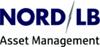 NORD/LB Asset Management AG