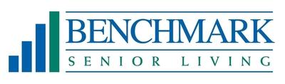 Benchmark Senior Living
