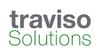 traviso Solutions GmbH