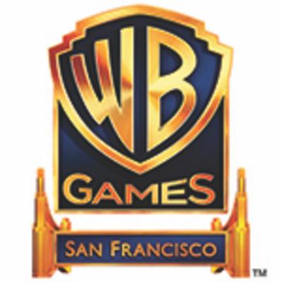 WB Games San Francisco