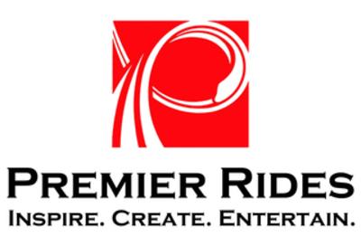 Premier Rides