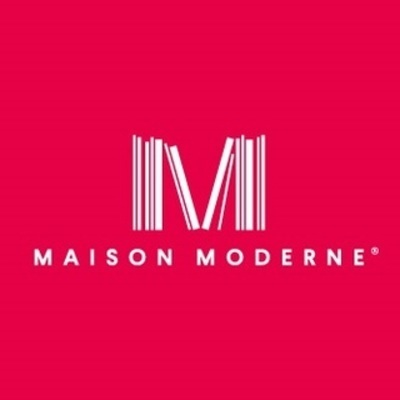 Account Manager (W/M) Job at Maison Moderne in Luxembourg City ...