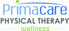 Primacare Physical Therapy