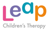 LEAP Children's Therapy