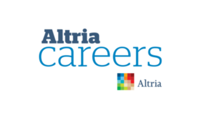 Entry Level Graphic Design Jobs Minneapolis Mn: Territory Sales Manager - Minneapolis MN Job at Altria in rh:jobs.hireheroesusa.org,Design