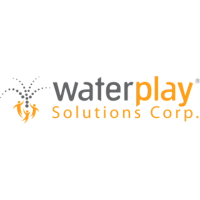 Waterplay Solutions Corp.