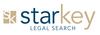 Starkey Legal Search