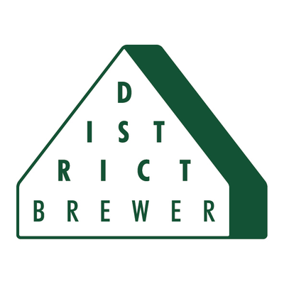District Brewer