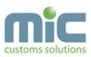 MIC Logistik GmbH