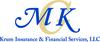 Krum Insurance & Financial Services