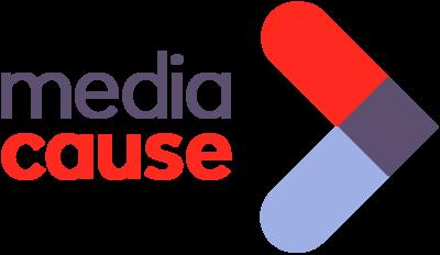 Media Cause