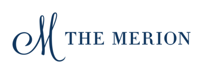 The Merion (Horizon Realty Group)