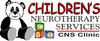Children's Neurotherapy Services