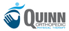 Quinn Orthopedic Physical Therapy
