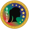 Bronx Global Learning Institute for Girls