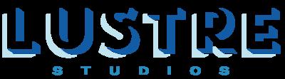 Lustre Studios