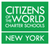Citizens of the World Charter Schools New York