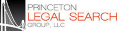 Princeton Legal Search Group, LLC