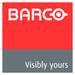 Barco, Inc.
