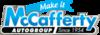 McCafferty Auto Group