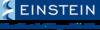 Montefiore Health System and Einstein College of Medicine