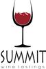 Summit Wine Tastings, LLC