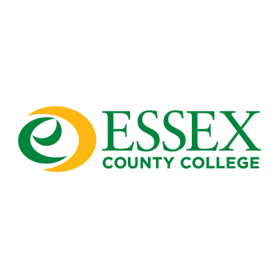 Essex County College