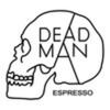 Deadman Espresso