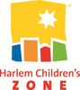 HCZ Promise Academy Charter Schools