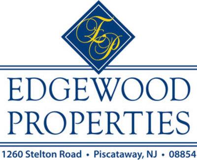 Weingarten Law Firm/ Edgewood Properties