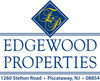 Weingarten Law Firm/ Edgewood Properties