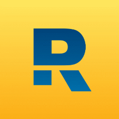 Ramsey Solutions, A Dave Ramsey Company