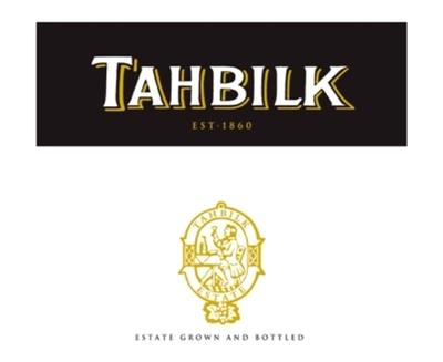 Tahbilk Pty Ltd