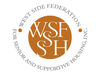 West Side Federation for Senior and Supportive Housing. Inc. (WSFSSH)